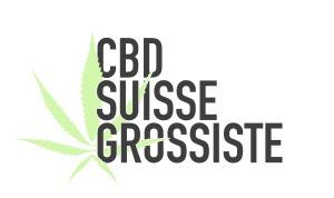 CBD Swiss Wholesaler